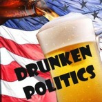 drunkenpolitics6