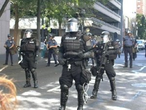 policestate1