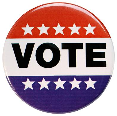 vote-button1
