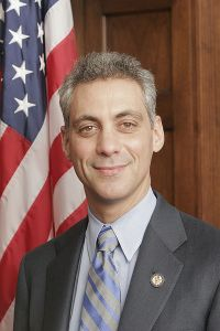 400px-rahm_emanuel_official_photo_portrait_color