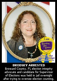 ellenbrodsky_arrested