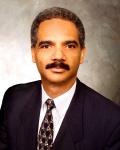 Eric Holder, Jr.