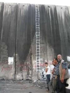 gaza_graffiti_02