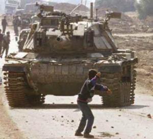 002-0725213133-israel-palestine