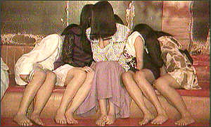 _248684_prostitutes300