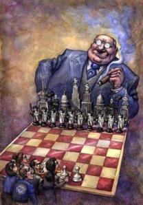 bankster-chess