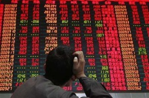 china_shanghai_stock_market_crash_recession