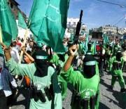 gaza_hamas_demonstration