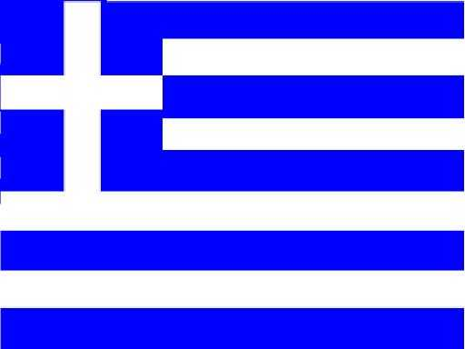 external image greek-flag.jpg
