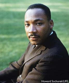 martin-luther-king-jr-pic.jpg