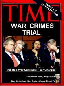 war-crimes1