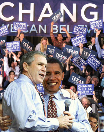 http://allisonkilkenny.files.wordpress.com/2009/02/20080222-bush-obama.jpg