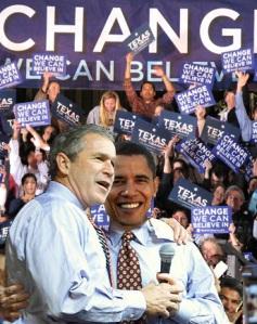 20080222-bush-obama