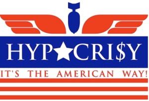 hypocrisy1