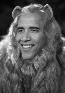 obamaaslion2tu3