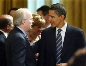 rove_obama