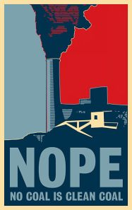 2400623-2-nope-no-coal-is-clean-coal1