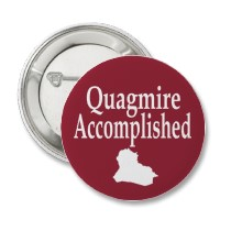 iraq_quagmire_accomplished_button-p145949191670659356tmn2_210