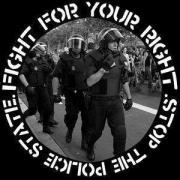 police_state