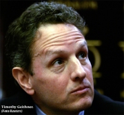 timothy_geithner_reuters